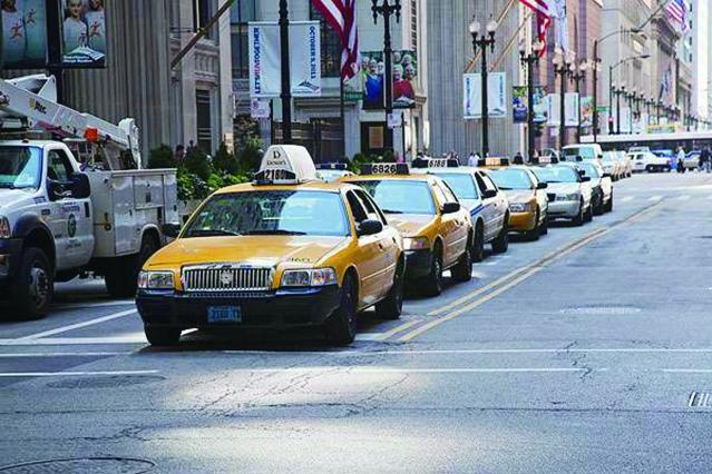 092217-03Uber和LyftUber租車
