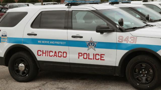 100217-03 芝加哥南部搶劫案頻發