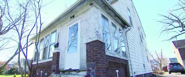 020718-03 芝加哥夫婦疑祖屋將面臨拆除風險,調查才知是一場誤會