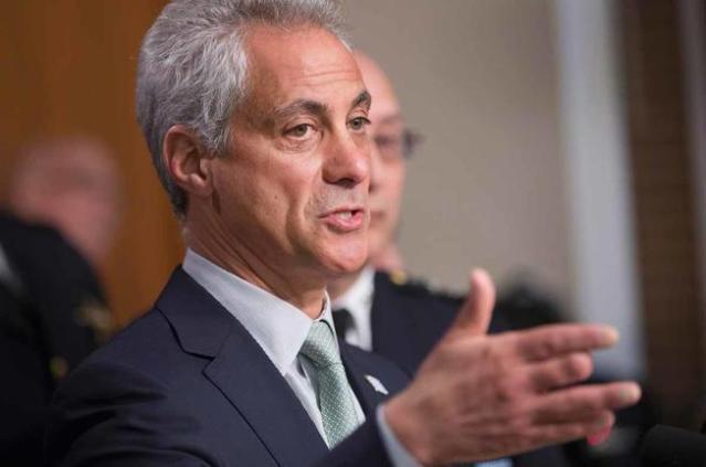 071018-04芝加哥市長亞洲行將與中國中車達成CTA合同