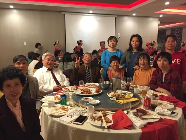 17阮竹林堂出席宴會