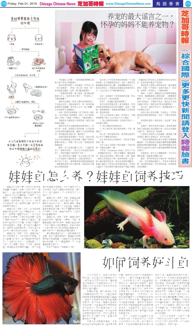 0201_f70-d22bw_print