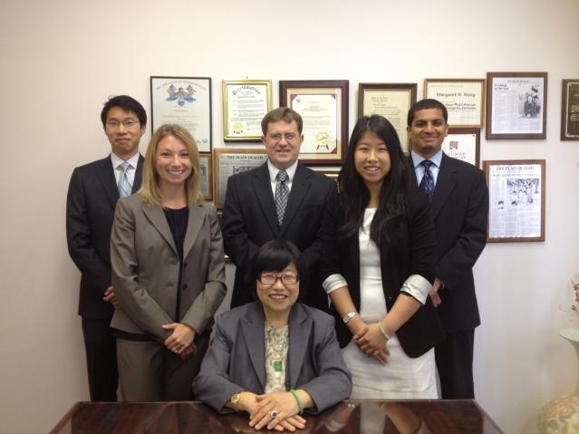 2013 律師們照片 (3)