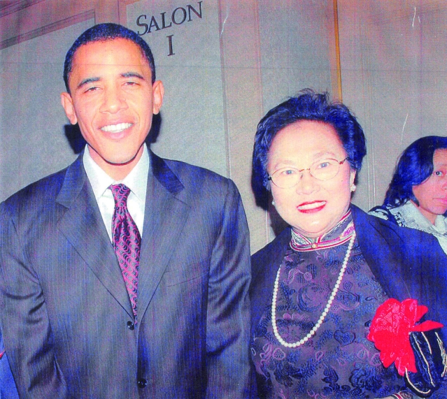Ming with President Obama_頁面_1