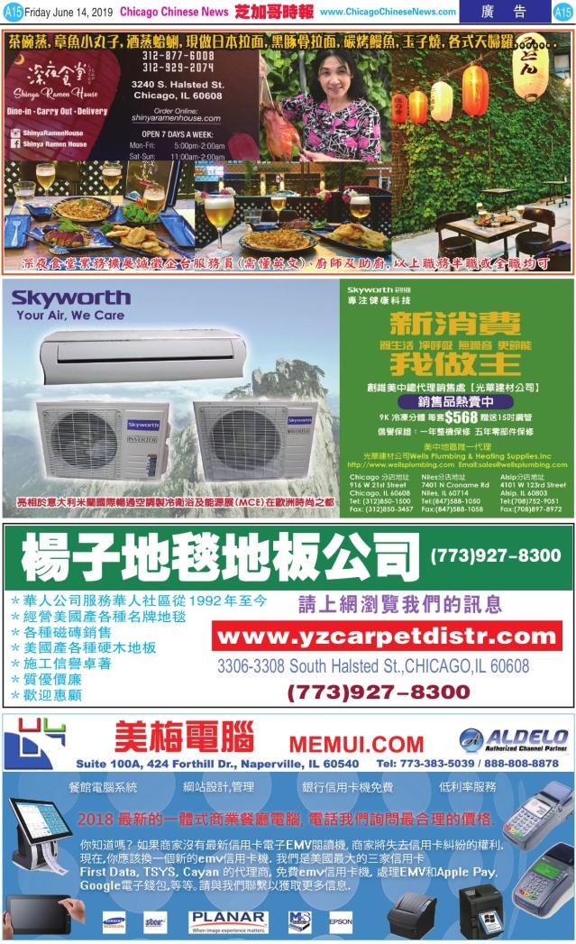 0614_A15 COLOR_Print