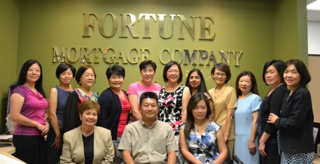 fortuneGroup (1)
