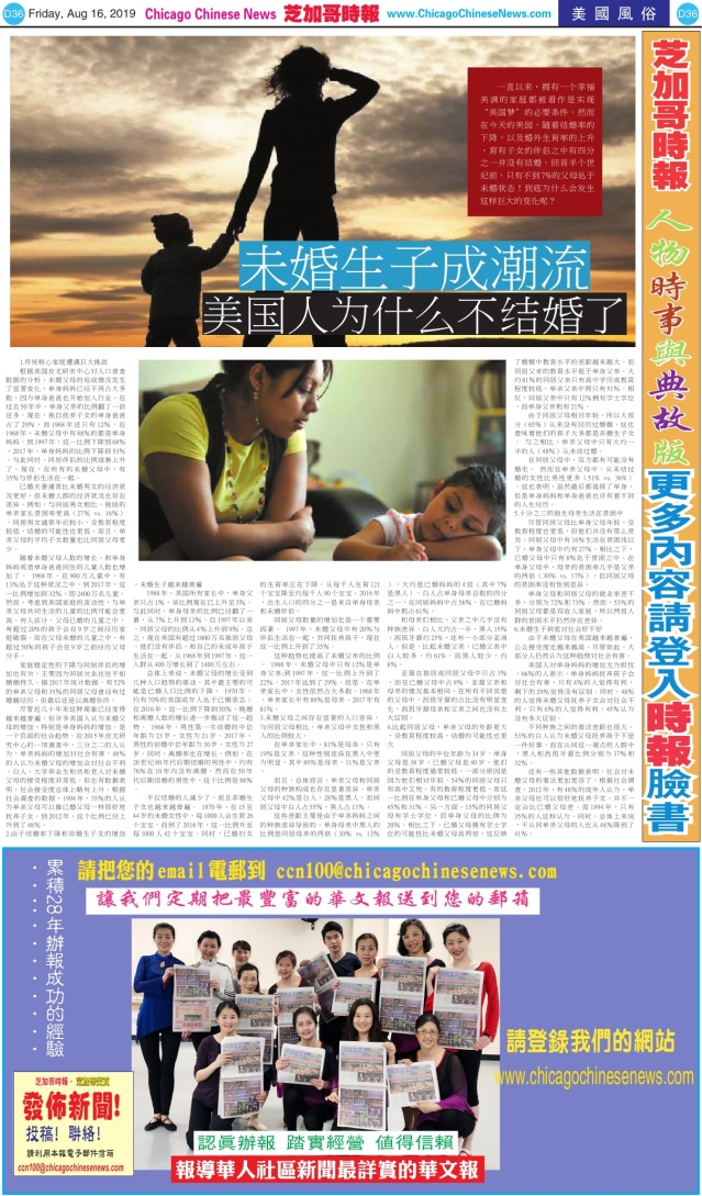 0816_D36-BW_Print